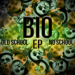 Oldschool Nuschool Part 1
