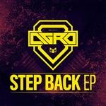 Step Back EP