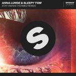 Stay Awake (YehMe2 Remix)