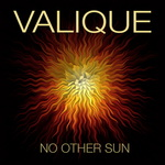 VALIQUE - No Other Sun (Front Cover)