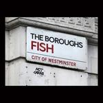 The Boroughs