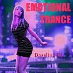 Emotional Trance