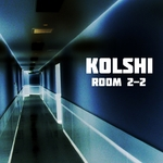 KOLSHI - Room 2-2 (Front Cover)