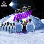 PINGUEINO - Igloo (Front Cover)