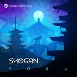 SHOGAN - Yoru (Front Cover)