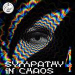 VARIOUS - Sympathy In Chaos 4 (Front Cover)