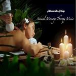 Sensual Massage Therapy Music