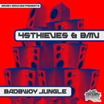 Badbwoy Jungle