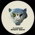 Right Beat