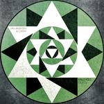 KIM JANEKSEN - Alchemy (Front Cover)