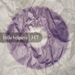 Little Helpers 317