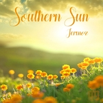 JERMOZ - Southern Sun (Front Cover)