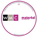 WMC Sample 2018 EP