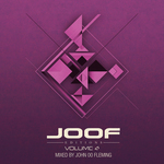 JOOF Editions Vol 4 (unmixed tracks)