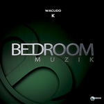 WACUDO - K (Front Cover)