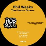 That House Groove