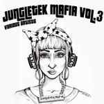 Jungletek Mafia Vol 3