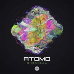 ATOMO - Chemical (Front Cover)