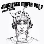 Jungletek Mafia Vol 1