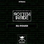 Ru-Power
