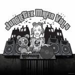 Jungletek Mafia Vol 4