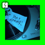 Joakim Presents Cray76/Play Harder