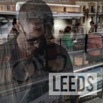 LEEDS - Everything's Dandy (Front Cover)
