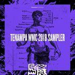 Tenampa WMC 2018 Sampler