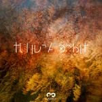 TUNDRA ORBIT - Tundra Orbit (Front Cover)