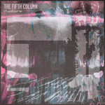 Various: The Fifth Column