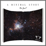 THE JUST - A Minimal Story (Front Cover)