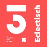 Eclectisch 3