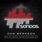 Dan Berkson EP
