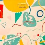 Kaleidoscope Remixes