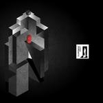 Romboid Assassin EP