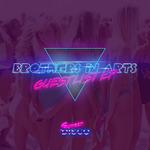 Guestlist EP