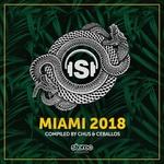 Various/Chus & Ceballos: Miami 2018