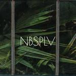 NBSPLV - Possession (Front Cover)