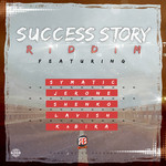 Success Story Riddim