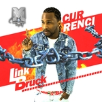 CURRENCI - Link Bruck (Front Cover)