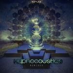 HYPNOCOUSTICS - Remixes (Front Cover)