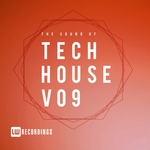 The Sound Of Tech House Vol 09