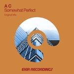 A C - Somewhat Perfect (Front Cover)
