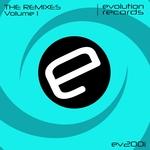 The Remixes Vol 1