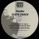 Flute Track