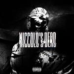 SUBCULTURE SAGE - Niccolo's Dead (Front Cover)