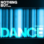 VARIOUS - Nothing But... Dance Vol 06 (Front Cover)