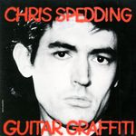 Guitar Graffiti (Expanded Edition)