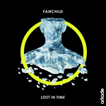 FAIRCHILD - Lost In Time (Front Cover)