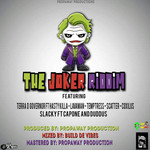 The Joker Riddim
